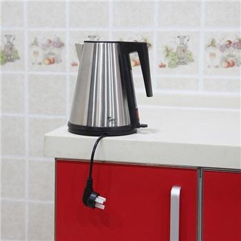 德国伟嘉9541MT电水壶实拍图片