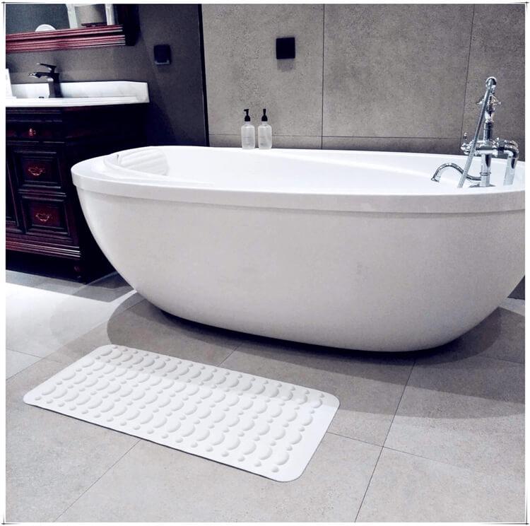 高档的浴缸配件
