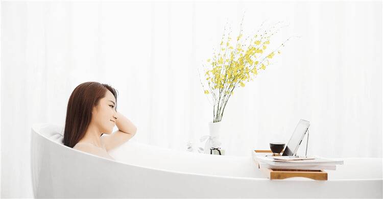 VOFUWOOD沃夫伍德浴室精选系列